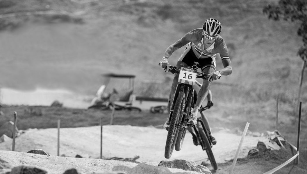 winsport | MOUNTAINBIKE RACE – RUDI VAN HOUTS