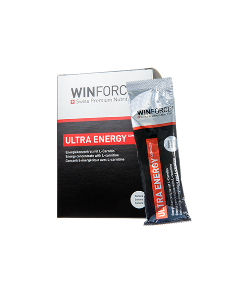 WINFORCE ultra_energy_complex bij WINSPORT