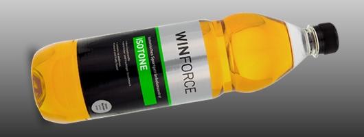 winforce green | winsport