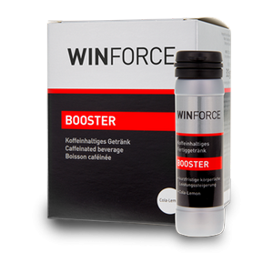winforce_booster | Winsport