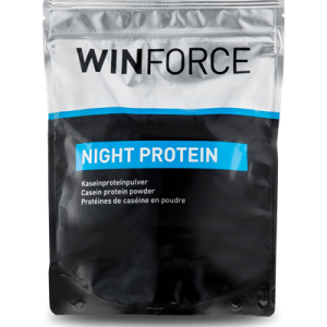 winforce night protein WINSPORT