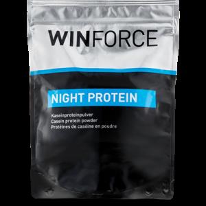 winforce night protein