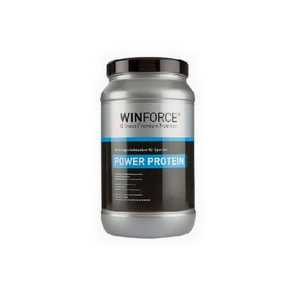 WINFORCE winforce_power pro bij WINSPORT