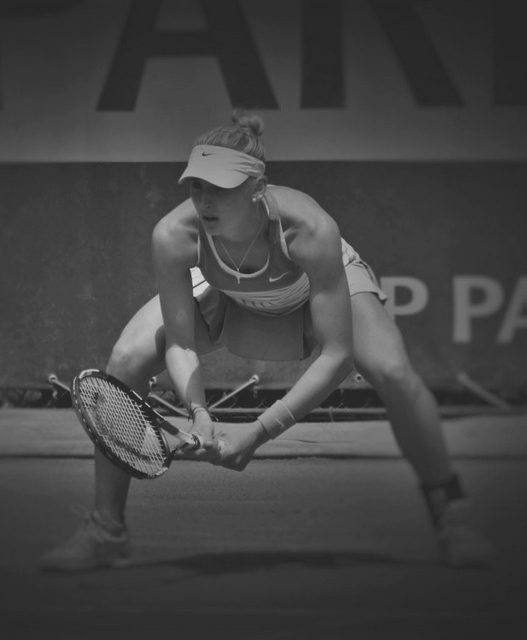 winforce teichmann jil tennis by winsport