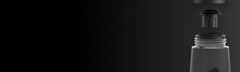 DUURZAAMHEIDEEN GROENERE AANPAK VAN HYDRATATIEadidas Sport Drinks zijn ontwikkeld met een duurzame focus om het gebruik van wegwerpplastic drastisch terug te dringen. Elk element in dit unieke systeem is zorgvuldig ontwikkeld en geproduceerd voor dagelijks (her-)gebruik.